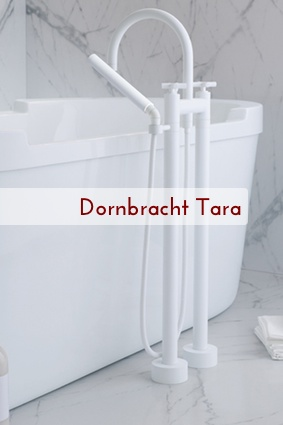 Dornbracht Tara.jpg