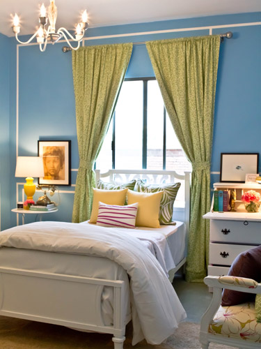 4-classic-decor-with-bed-lgn.jpg