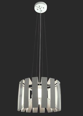 Courtesy ILEX Architectural Lighting