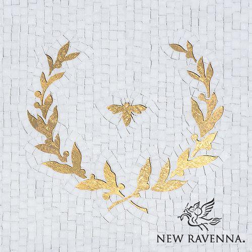 Louis, Courtesy New Ravenna