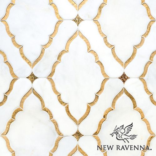 Josephine, Courtesy New Ravenna