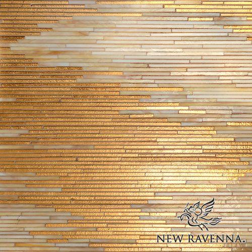 Reve, Courtesy New Ravenna