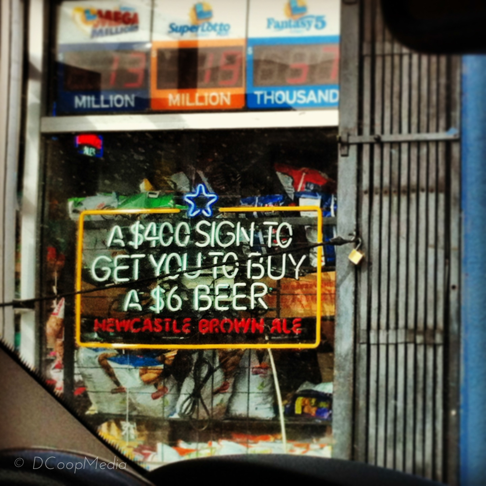 Beer-5.jpg