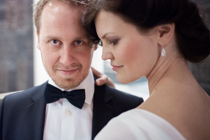 bryllupsfotograf-oslo-destination wedding photographer-morgan sikkerboel-stereosaint-leica-monochrom-street photography-4.jpg