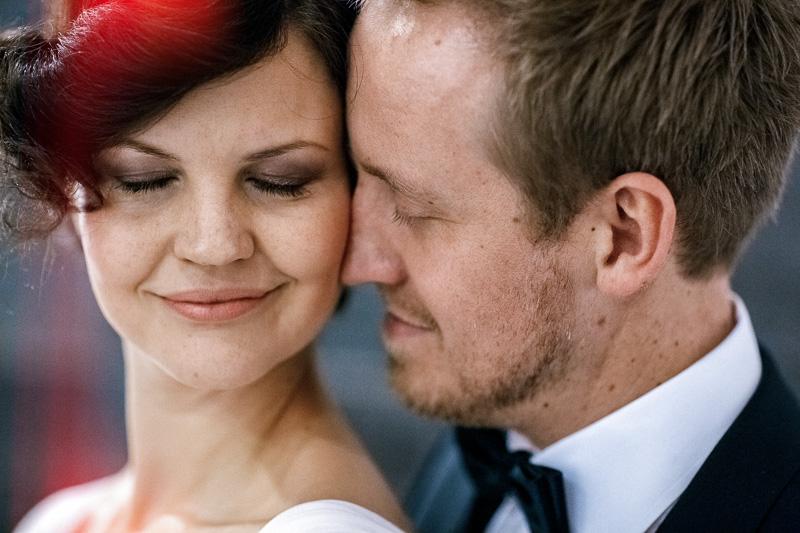 bryllupsfotograf-oslo-destination wedding photographer-morgan sikkerboel-stereosaint-leica-monochrom-street photography-2-2.jpg