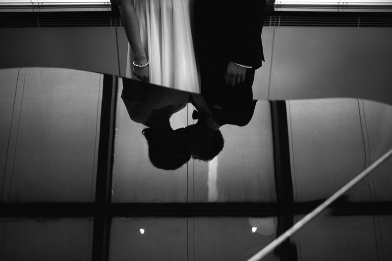 bryllupsfotograf-oslo-destination wedding photographer-morgan sikkerboel-stereosaint-leica-monochrom-street photography-109.jpg