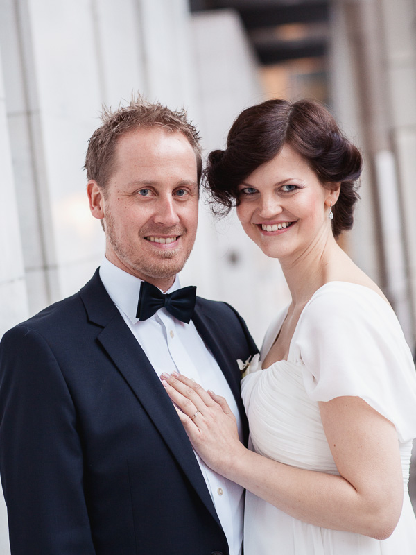 bryllupsfotograf-oslo-destination wedding photographer-morgan sikkerboel-stereosaint-leica-monochrom-street photography-70.jpg