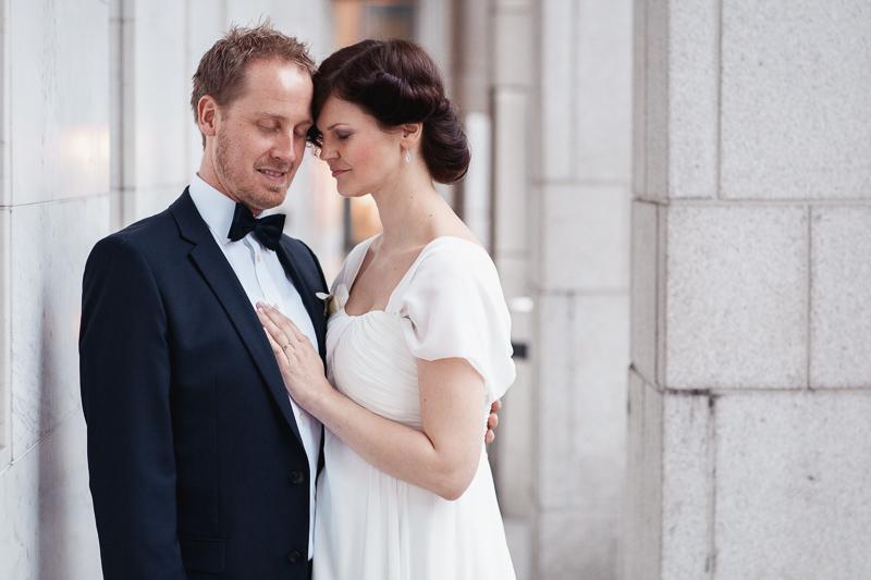 bryllupsfotograf-oslo-destination wedding photographer-morgan sikkerboel-stereosaint-leica-monochrom-street photography-71.jpg