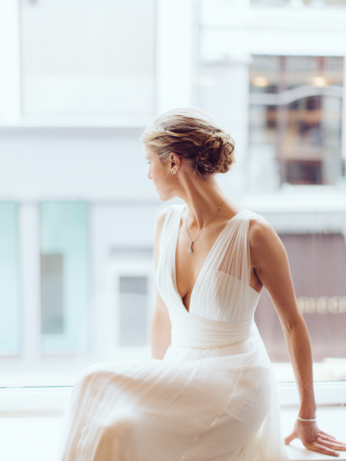 bryllupsfotograf-oslo-norge-destination-wedding-photographer-stereosaint-morgan-sikkerboel-130504.jpg