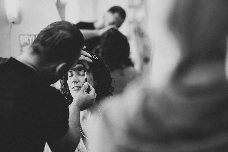 bryllupsfotograf-oslo-destination wedding photographer-morgan sikkerboel-stereosaint-leica-monochrom-street photography-9.jpg