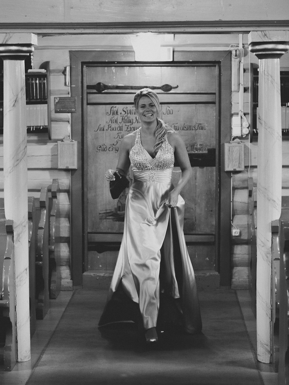 bryllupsfotograf-oslo-destination wedding photographer-morgan sikkerboel-stereosaint-leica-monochrom-street photography-22.jpg