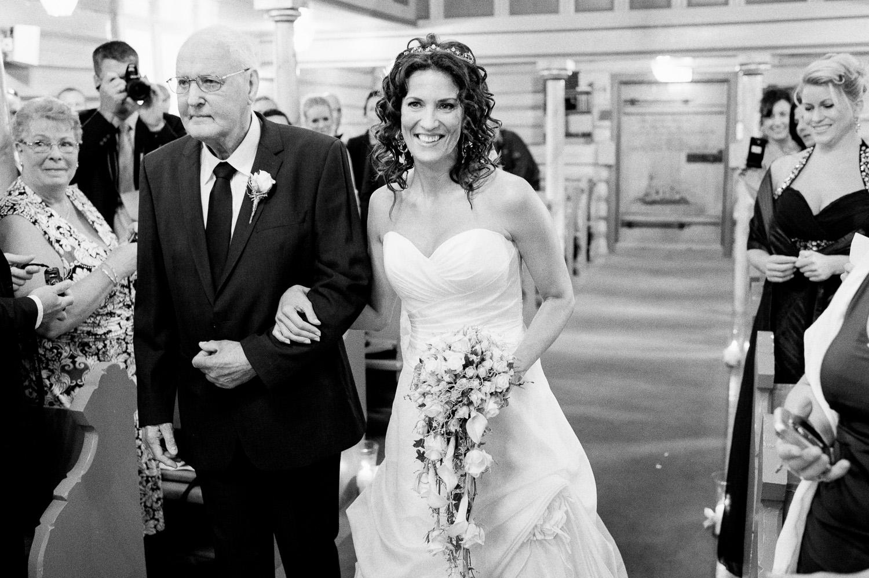 bryllupsfotograf-oslo-destination wedding photographer-morgan sikkerboel-stereosaint-leica-monochrom-street photography-30.jpg