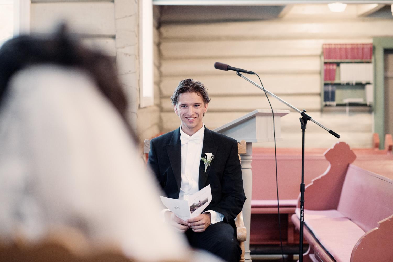 bryllupsfotograf-oslo-destination wedding photographer-morgan sikkerboel-stereosaint-leica-monochrom-street photography-34.jpg