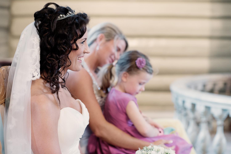 bryllupsfotograf-oslo-destination wedding photographer-morgan sikkerboel-stereosaint-leica-monochrom-street photography-33.jpg