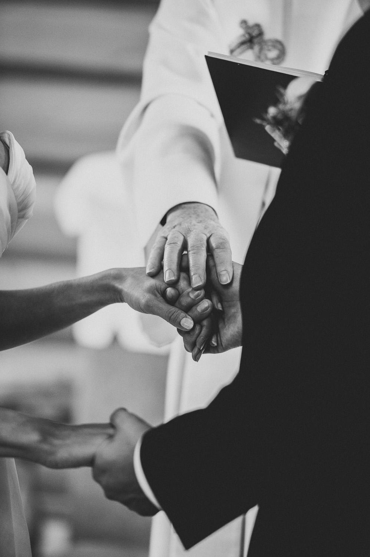 bryllupsfotograf-oslo-destination wedding photographer-morgan sikkerboel-stereosaint-leica-monochrom-street photography-36.jpg