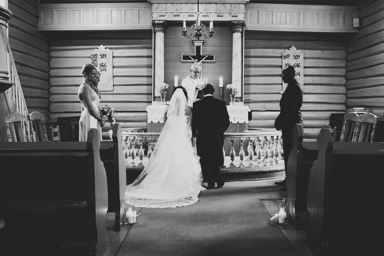 bryllupsfotograf-oslo-destination wedding photographer-morgan sikkerboel-stereosaint-leica-monochrom-street photography-43.jpg