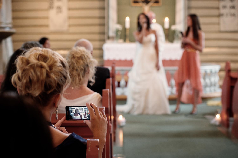 bryllupsfotograf-oslo-destination wedding photographer-morgan sikkerboel-stereosaint-leica-monochrom-street photography-46.jpg
