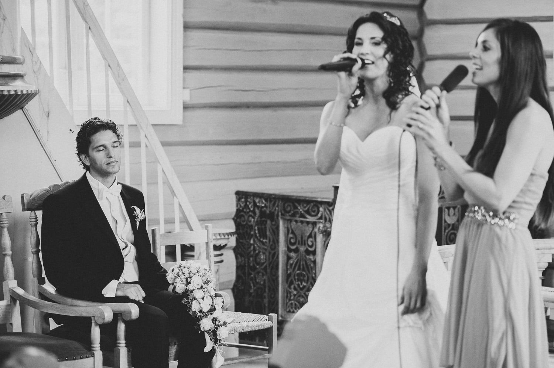 bryllupsfotograf-oslo-destination wedding photographer-morgan sikkerboel-stereosaint-leica-monochrom-street photography-47.jpg