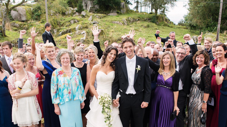 bryllupsfotograf-oslo-destination wedding photographer-morgan sikkerboel-stereosaint-leica-monochrom-street photography-51.jpg