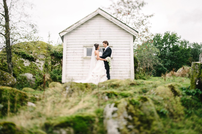 bryllupsfotograf-oslo-destination wedding photographer-morgan sikkerboel-stereosaint-leica-monochrom-street photography-56.jpg