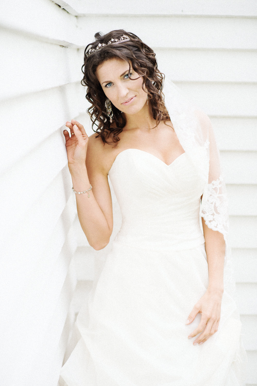 bryllupsfotograf-oslo-destination wedding photographer-morgan sikkerboel-stereosaint-leica-monochrom-street photography-63.jpg