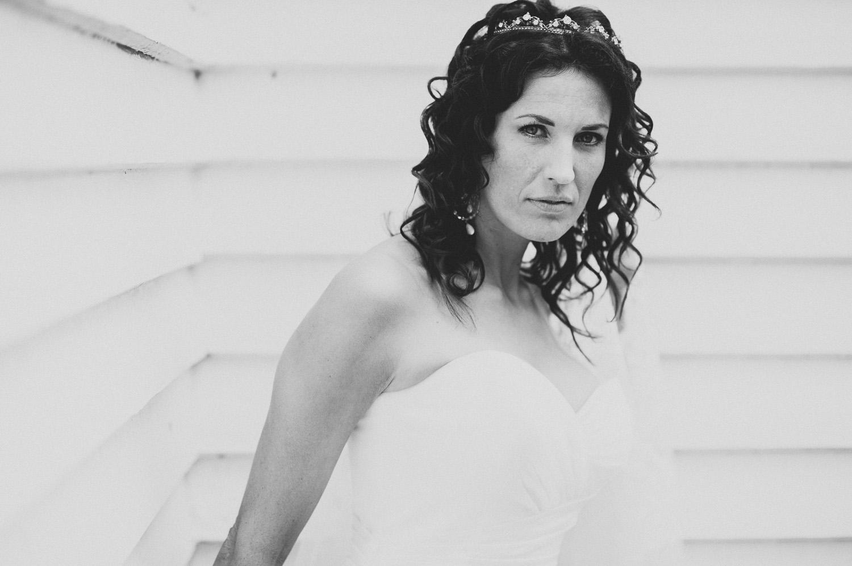 bryllupsfotograf-oslo-destination wedding photographer-morgan sikkerboel-stereosaint-leica-monochrom-street photography-64.jpg