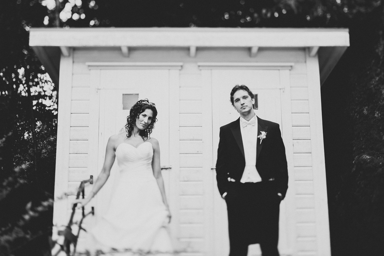 bryllupsfotograf-oslo-destination wedding photographer-morgan sikkerboel-stereosaint-leica-monochrom-street photography-72.jpg