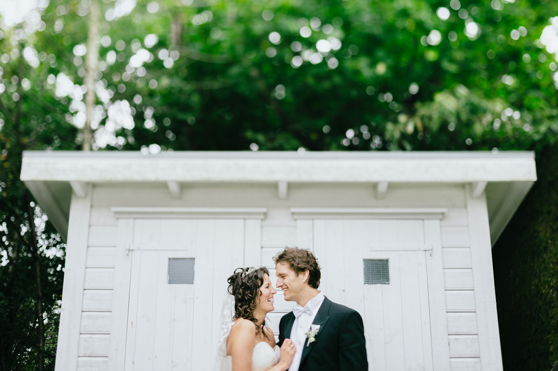 bryllupsfotograf-oslo-destination wedding photographer-morgan sikkerboel-stereosaint-leica-monochrom-street photography-73.jpg