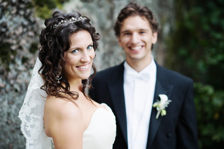 bryllupsfotograf-oslo-destination wedding photographer-morgan sikkerboel-stereosaint-leica-monochrom-street photography-83.jpg