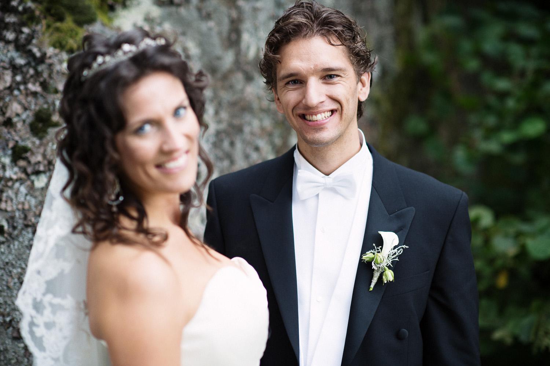 bryllupsfotograf-oslo-destination wedding photographer-morgan sikkerboel-stereosaint-leica-monochrom-street photography-84.jpg