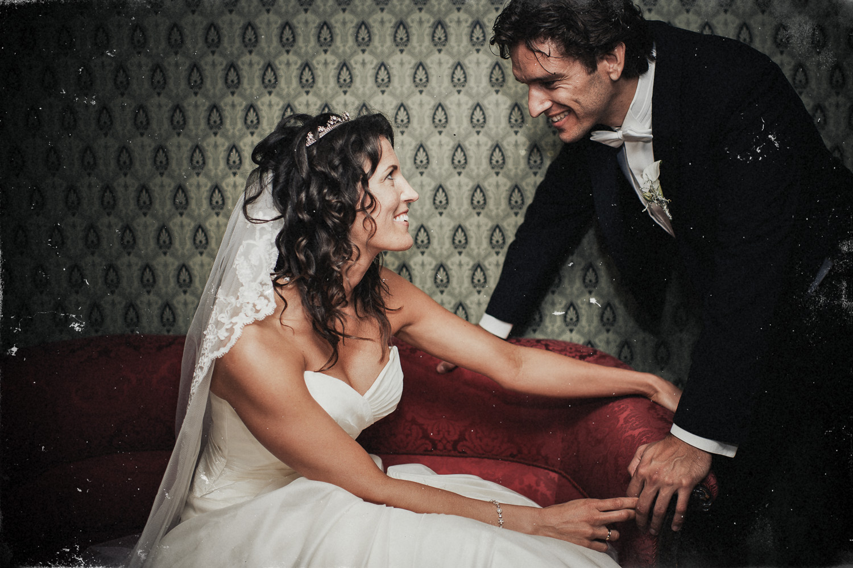 bryllupsfotograf-oslo-destination wedding photographer-morgan sikkerboel-stereosaint-leica-monochrom-street photography-91.jpg