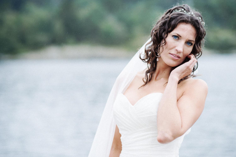bryllupsfotograf-oslo-destination wedding photographer-morgan sikkerboel-stereosaint-leica-monochrom-street photography-95.jpg