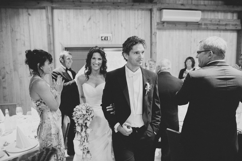 bryllupsfotograf-oslo-destination wedding photographer-morgan sikkerboel-stereosaint-leica-monochrom-street photography-99.jpg