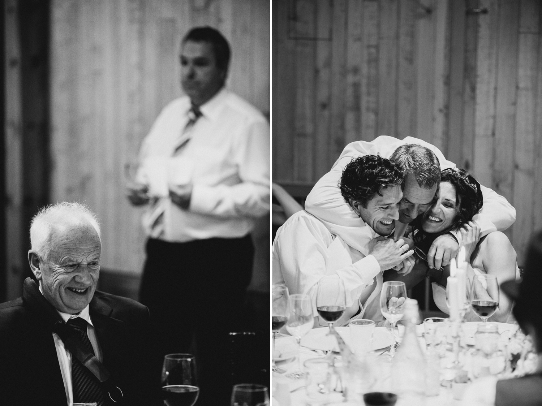 bryllupsfotograf-oslo-destination wedding photographer-morgan sikkerboel-stereosaint-leica-monochrom-street photography-31-2_STOMP.jpg