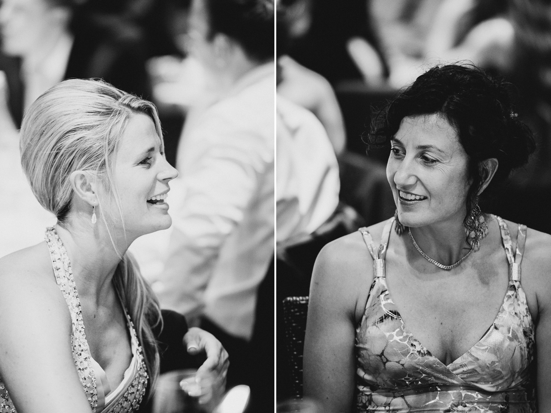bryllupsfotograf-oslo-destination wedding photographer-morgan sikkerboel-stereosaint-leica-monochrom-street photography-27-2_STOMP.jpg