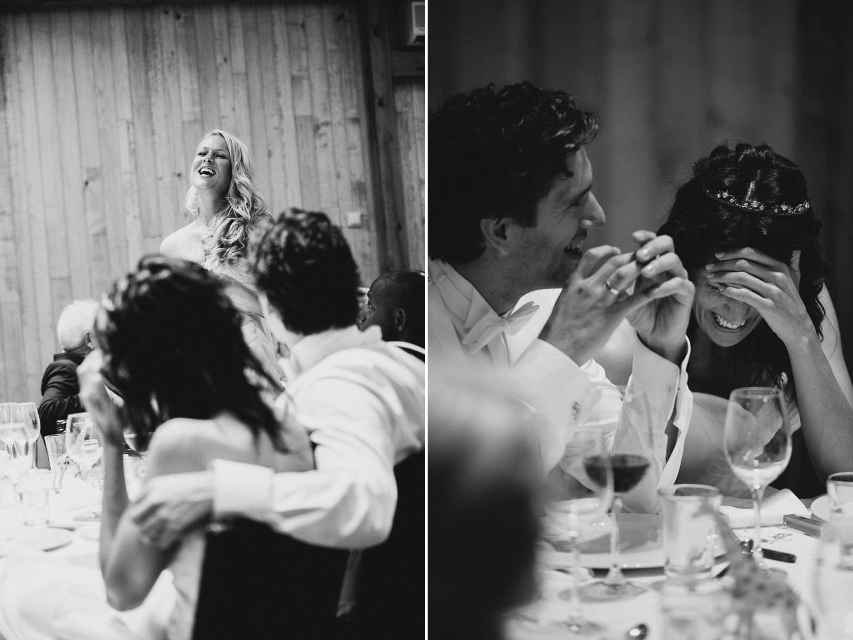 bryllupsfotograf-oslo-destination wedding photographer-morgan sikkerboel-stereosaint-leica-monochrom-street photography-34-2_STOMP.jpg