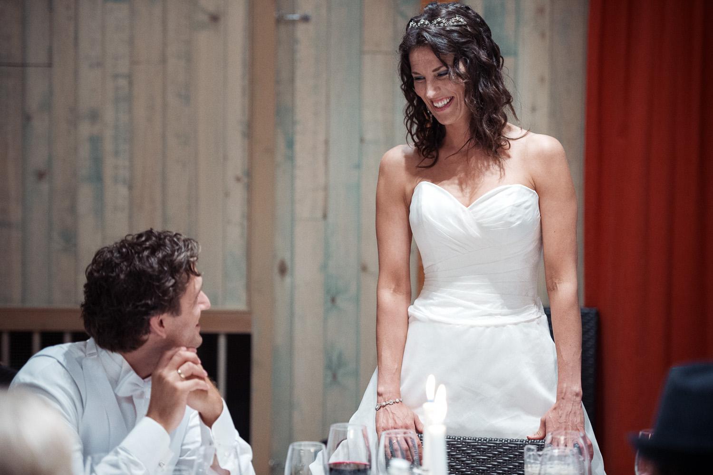 bryllupsfotograf-oslo-destination wedding photographer-morgan sikkerboel-stereosaint-leica-monochrom-street photography-106.jpg