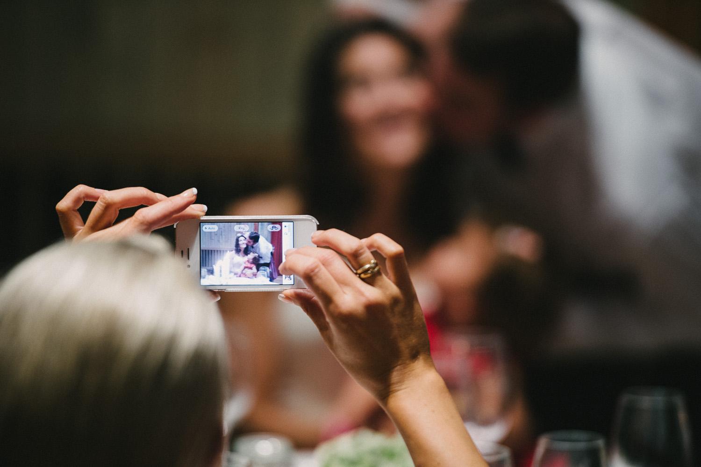 bryllupsfotograf-oslo-destination wedding photographer-morgan sikkerboel-stereosaint-leica-monochrom-street photography-108.jpg