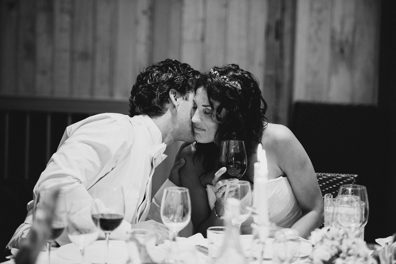bryllupsfotograf-oslo-destination wedding photographer-morgan sikkerboel-stereosaint-leica-monochrom-street photography-107.jpg
