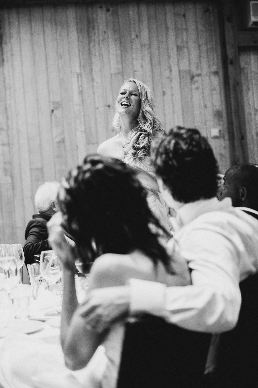 bryllupsfotograf-oslo-destination wedding photographer-morgan sikkerboel-stereosaint-leica-monochrom-street photography-116.jpg
