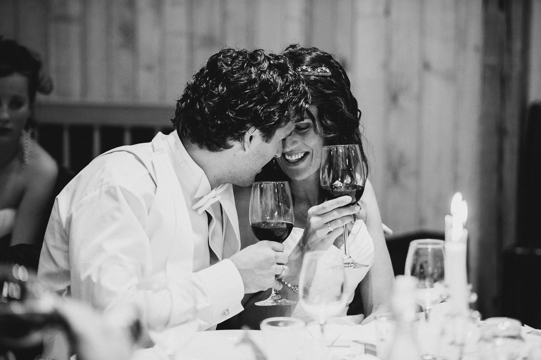 bryllupsfotograf-oslo-destination wedding photographer-morgan sikkerboel-stereosaint-leica-monochrom-street photography-118.jpg