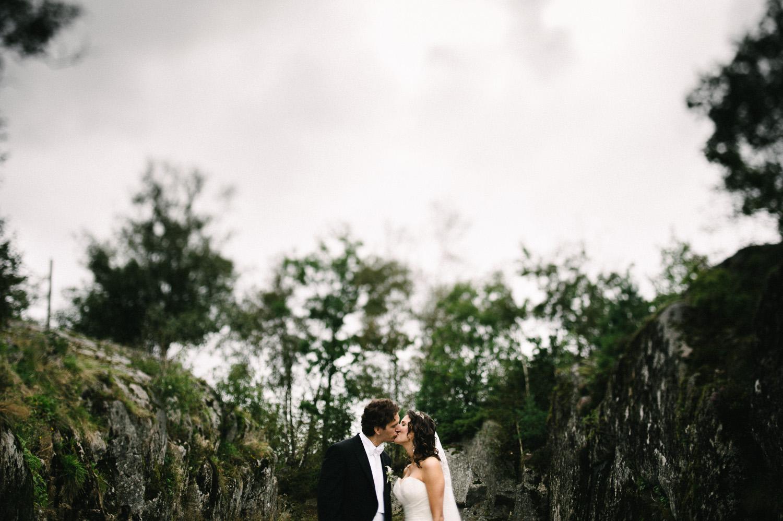 bryllupsfotograf-oslo-destination wedding photographer-morgan sikkerboel-stereosaint-leica-monochrom-street photography-129.jpg