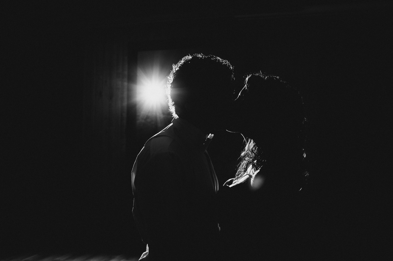 bryllupsfotograf-oslo-destination wedding photographer-morgan sikkerboel-stereosaint-leica-monochrom-street photography-135.jpg