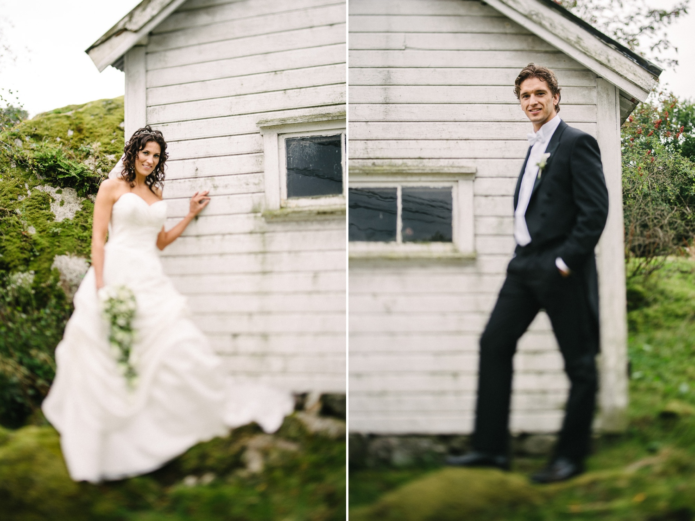 bryllupsfotograf-oslo-destination wedding photographer-morgan sikkerboel-stereosaint-leica-monochrom-street photography-54_STOMP.jpg