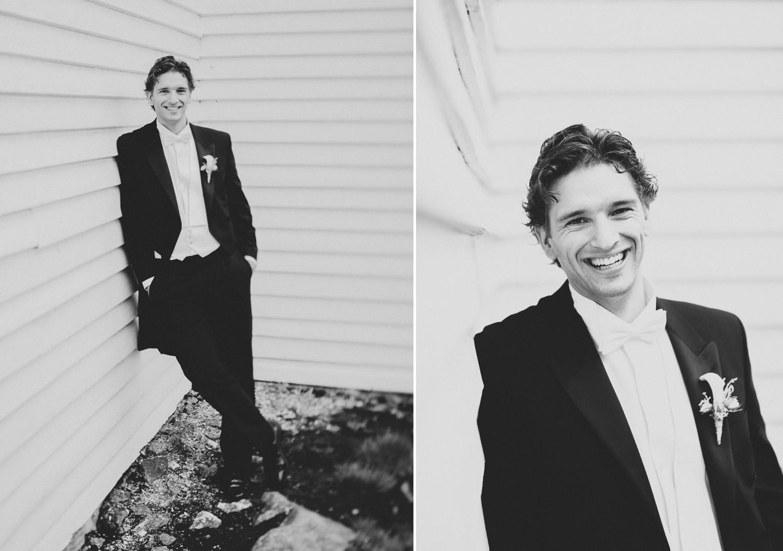 bryllupsfotograf-oslo-destination wedding photographer-morgan sikkerboel-stereosaint-leica-monochrom-street photography-61_STOMP.jpg