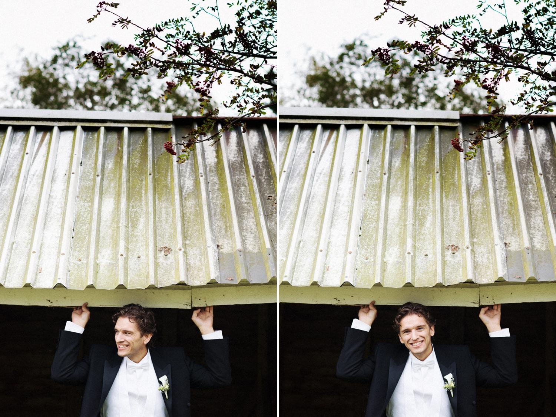 bryllupsfotograf-oslo-destination wedding photographer-morgan sikkerboel-stereosaint-leica-monochrom-street photography-65_STOMP.jpg