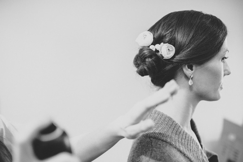 bryllupsfotograf-oslo-destination wedding photographer-morgan sikkerboel-stereosaint-leica-monochrom-street photography-10.jpg