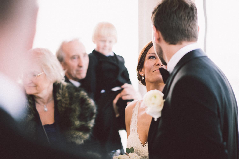 bryllupsfotograf-oslo-destination wedding photographer-morgan sikkerboel-stereosaint-leica-monochrom-street photography-45.jpg
