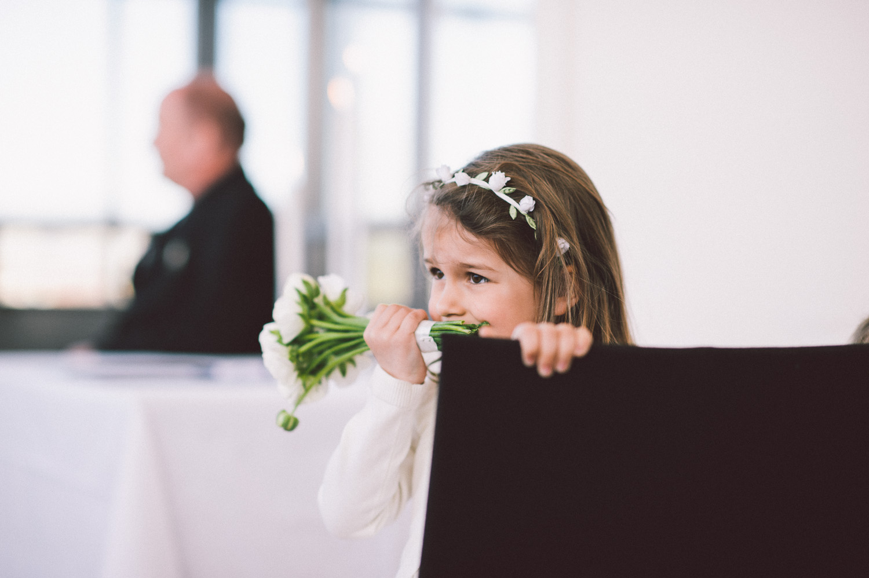 bryllupsfotograf-oslo-destination wedding photographer-morgan sikkerboel-stereosaint-leica-monochrom-street photography-55.jpg