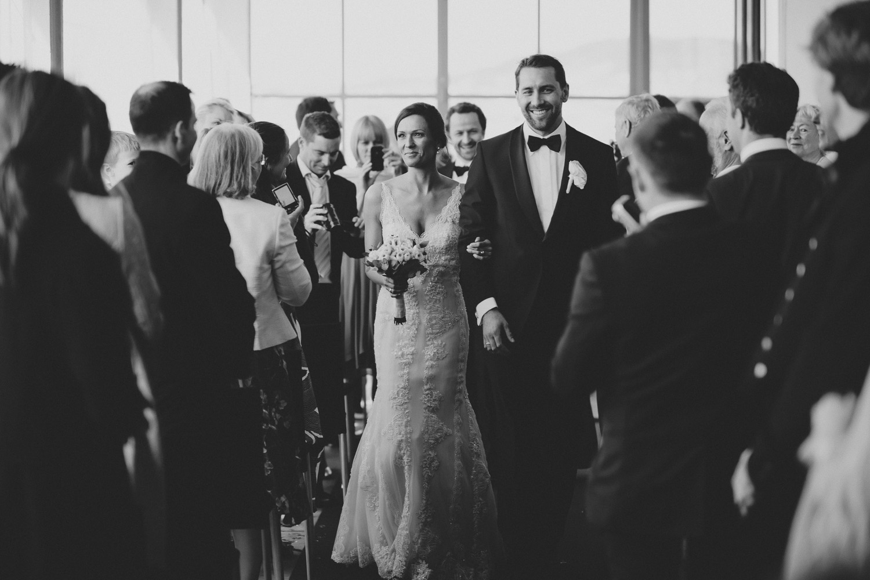 bryllupsfotograf-oslo-destination wedding photographer-morgan sikkerboel-stereosaint-leica-monochrom-street photography-59.jpg